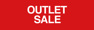 outletsale.png